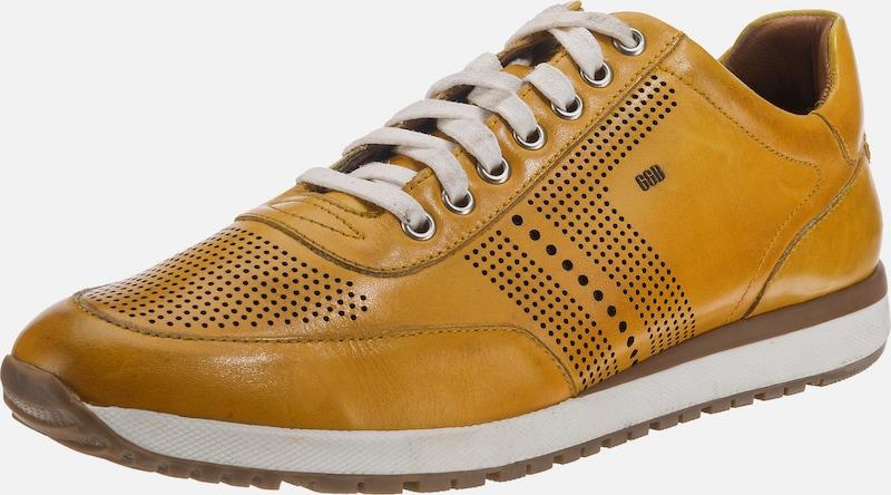 Gordon & Bros | 'Conte' Sneakers Low