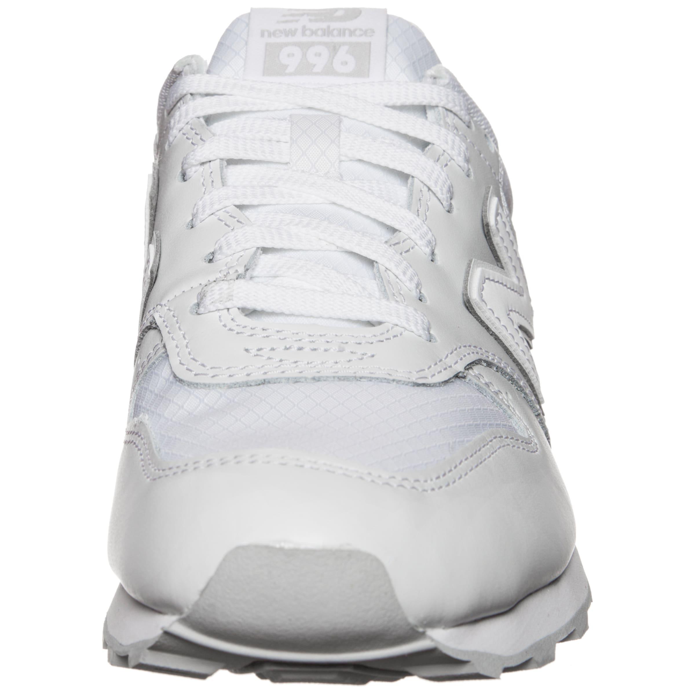 Rabatt Aaa Auslass Schnelle Lieferung new balance 'WR996-SG-D' Sneaker Damen Billig Verkauf Beliebt Spielraum Wiki Erscheinungsdaten Günstigen Preis NRxAM7YPA9