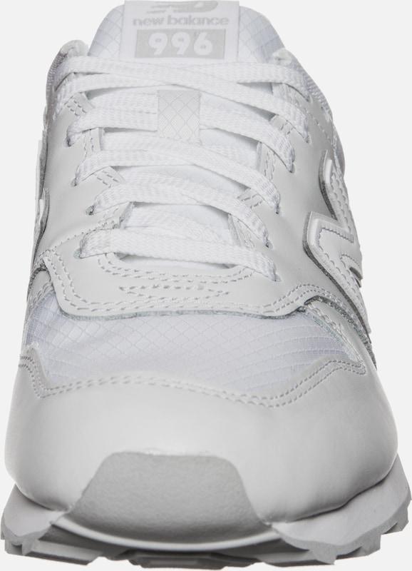new balance 'WR996-SG-D' Sneaker Damen