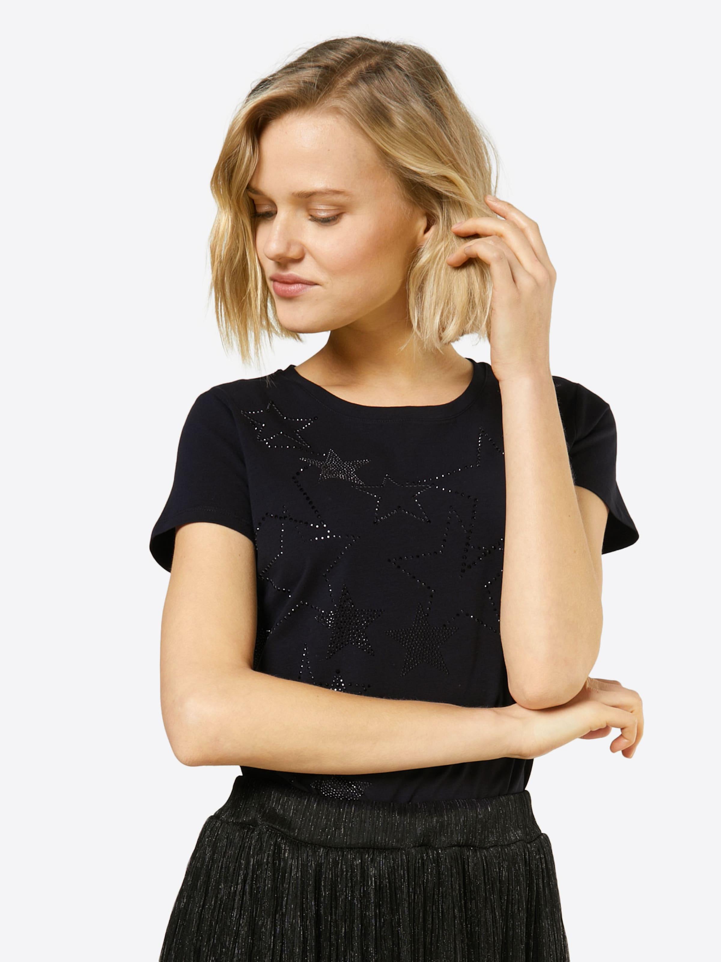 Spielraum Store Niedrigsten Preis Online LIU JO JEANS T-Shirt 'angelie stell' Rabatt Wahl Steckdose Footaction Outlet Beste Geschäft Zu Bekommen isEg6