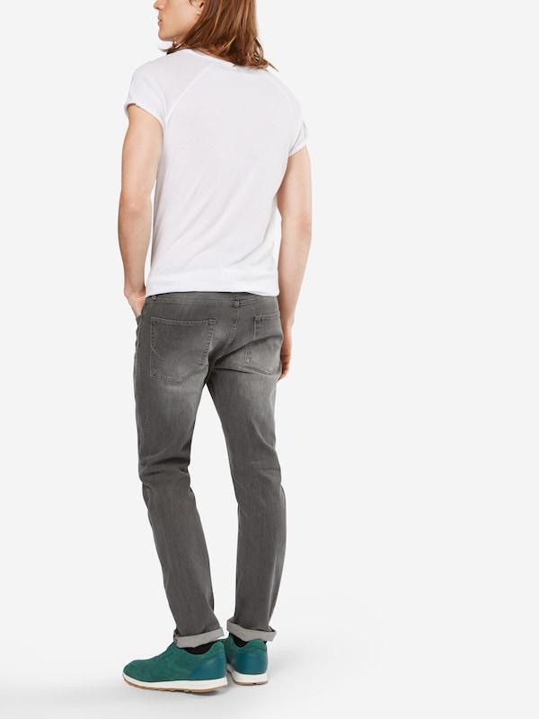 Jack &; Jones Jeans tim Original Cr 010