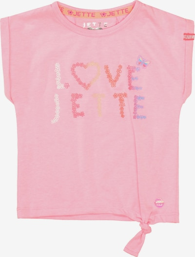 JETTE BY STACCATO T-Shirt in hellpink, Produktansicht