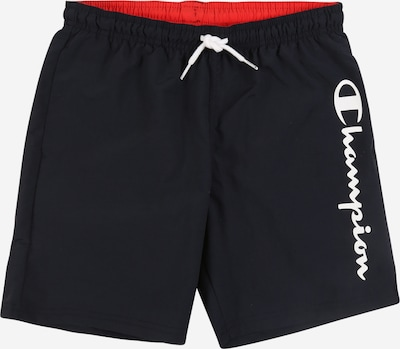 Champion Authentic Athletic Apparel Ujumispüksid meresinine, Tootevaade