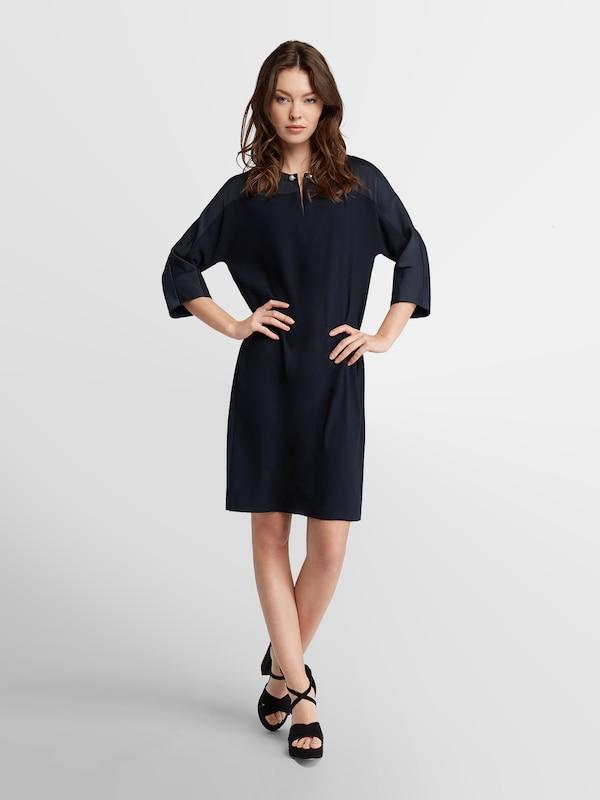 APART Shiftkleid in nachtblau    Neue Kleidung in dieser Saison a0b601