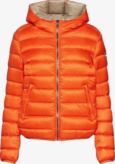 Colmar Zimná bunda - ohnivo červená, Produkt