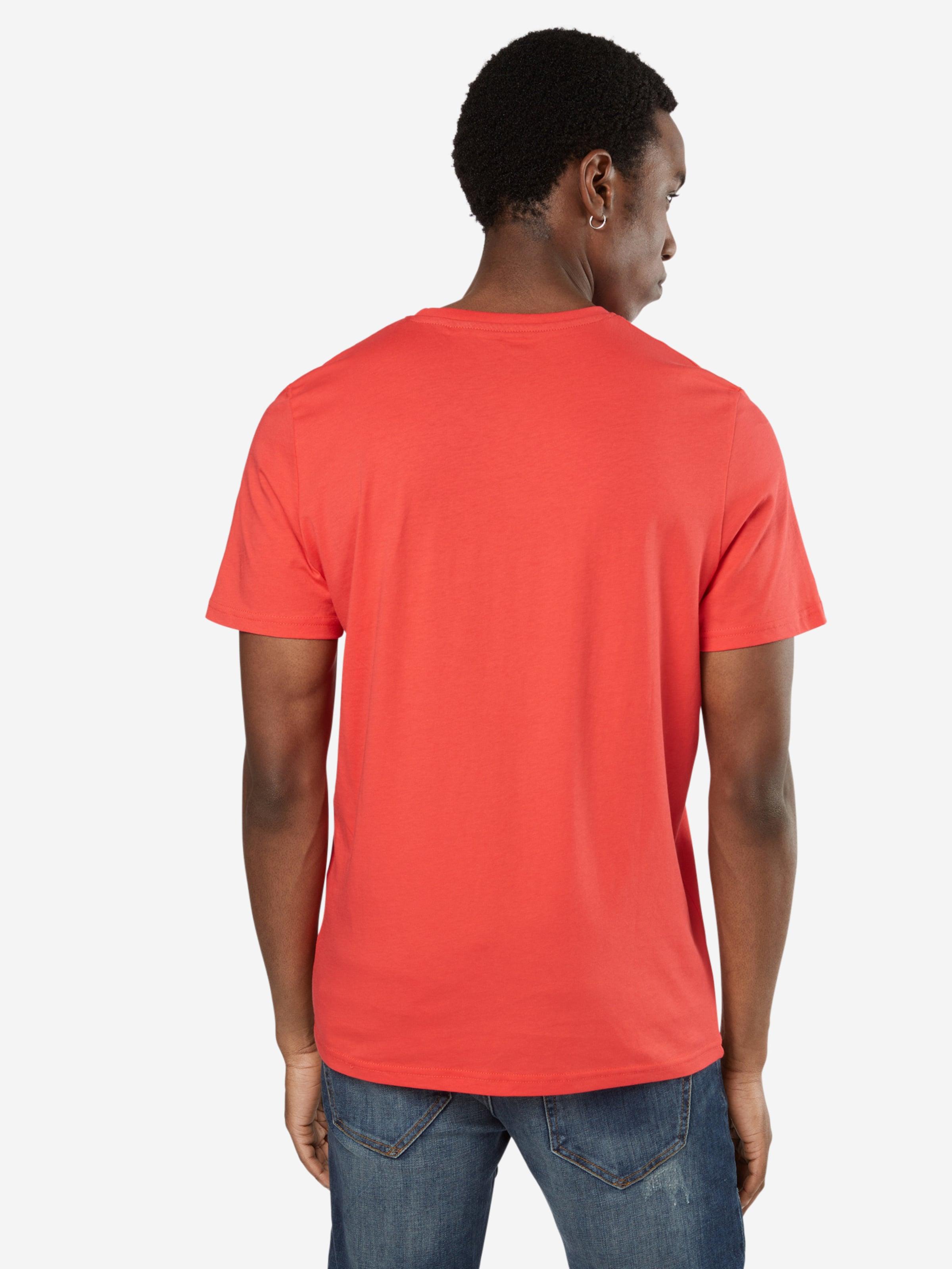 Großhandelspreis Zu Verkaufen TOM TAILOR T-Shirt Neue Stile fYwiWqex