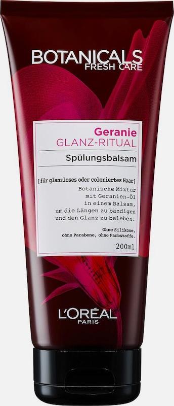 L'Oréal Paris BOT SP 200 GLANZ