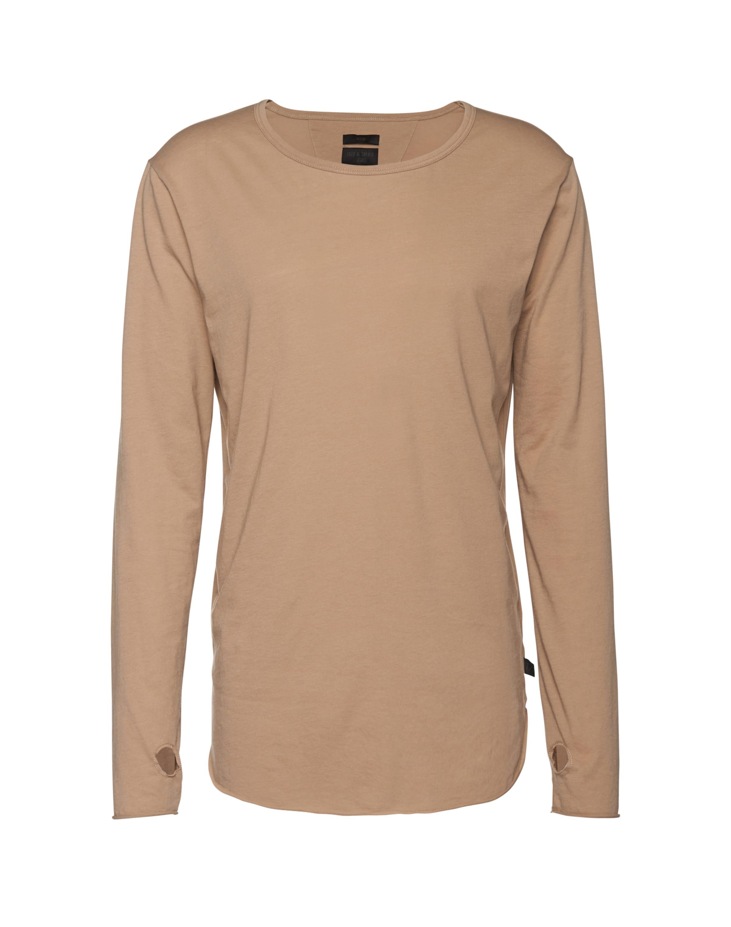 Tiger of Sweden Langarm-Shirt 'Roy' Outlet Rabatt Authentisch 9PMp6i