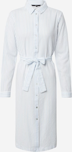 VERO MODA Sukienka w kolorze niebieski / białym, Podgląd produktu