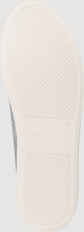 JACK & JONES Sneakers Sneakers Sneakers 'JFWTRENT' 54e1b9
