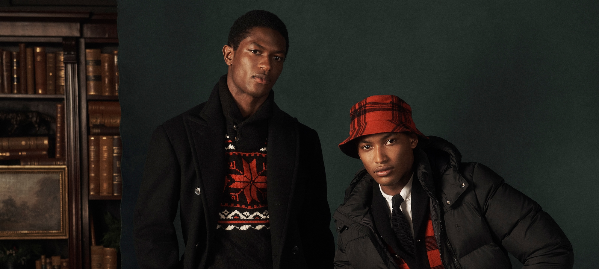 Discover the perfect gift Polo Ralph Lauren