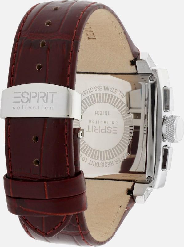 ESPRIT Armbanduhr 'Istros'