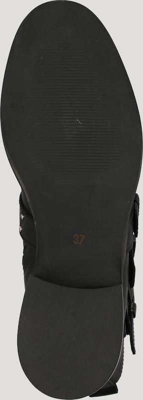 Carvela by 'Scant' Kurt Geiger | Stiefelette 'Scant' by Schuhe Gut getragene Schuhe 19a052