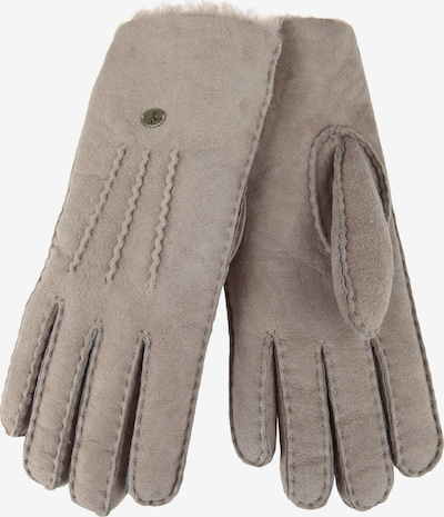 EMU AUSTRALIA Handschuhe 'BEECH FOREST GLOVES' in beige, Produktansicht