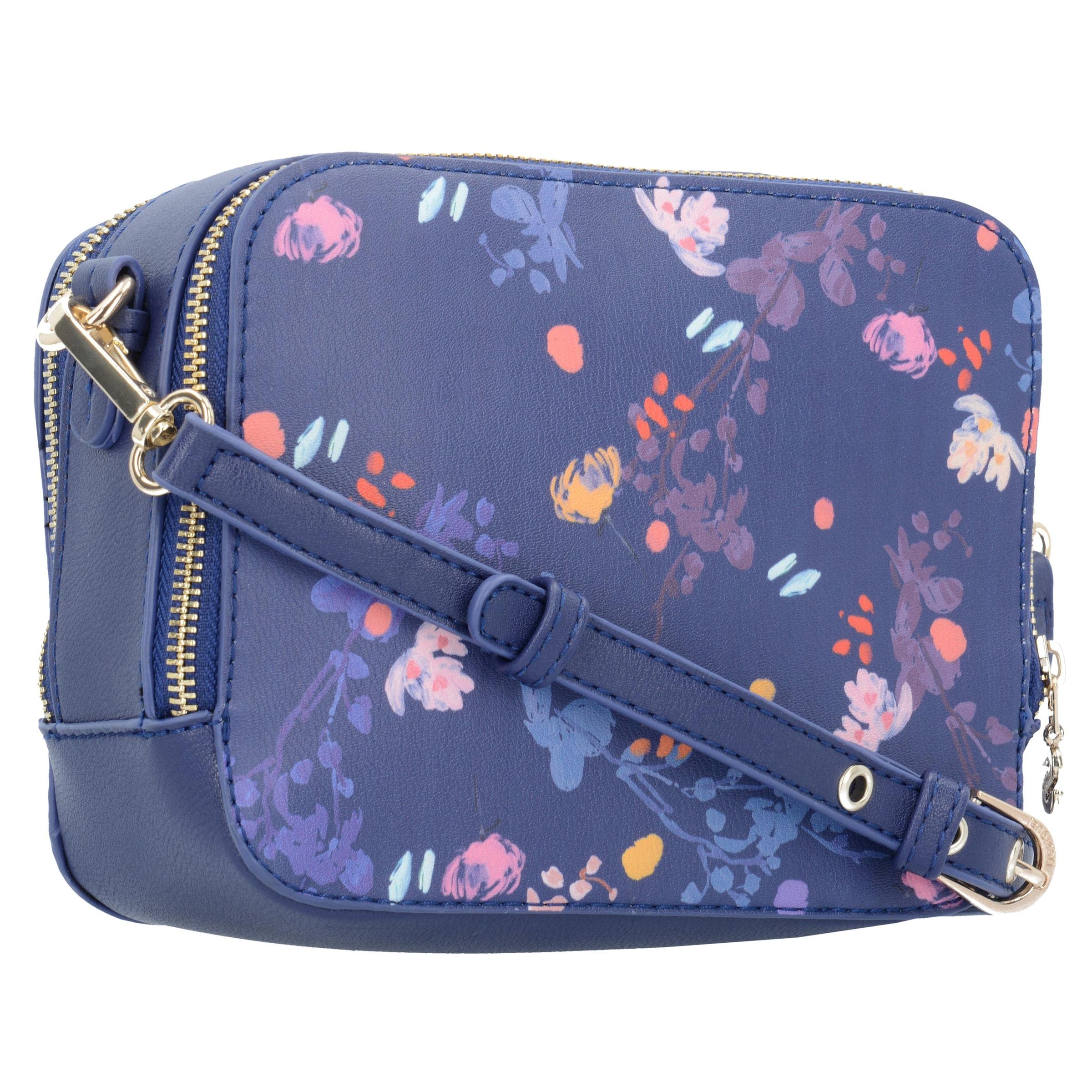 Desigual Bols Mini Bag Schultertasche 20 cm Günstiger Preis Cid3WVCoH