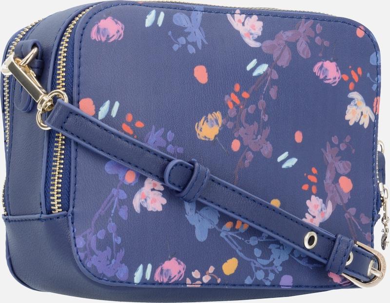 Desigual Bols Mini Bag Schultertasche 20 cm