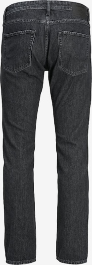 JACK & JONES Jeans 'Mike' in Zwart dLGTqEl0