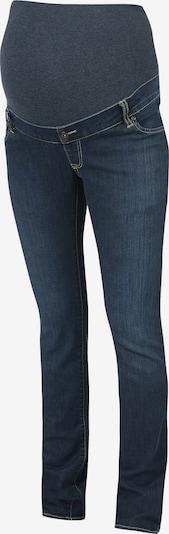LOVE2WAIT Jeans 'Romy' in blue denim, Produktansicht