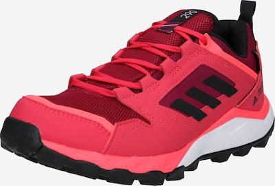 Pantofi sport 'Terrex Agravic TR G' ADIDAS PERFORMANCE pe roz, Vizualizare produs