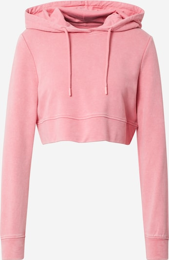 ONLY Hoodie 'New Tanzia' in pink, Produktansicht