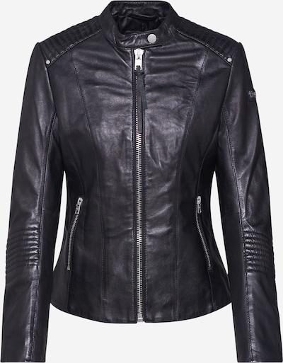 tigha Přechodná bunda 'Danica' - černá, Produkt