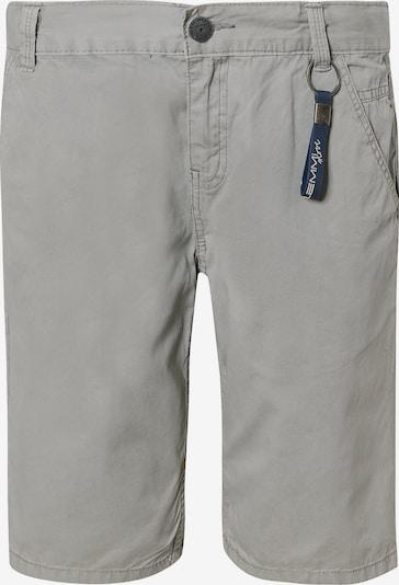 LEMMI Shorts in grau, Produktansicht