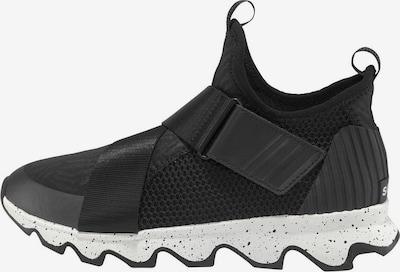 SOREL Sorel Sneaker 'KINETIC™ SNEAK' in schwarz, Produktansicht