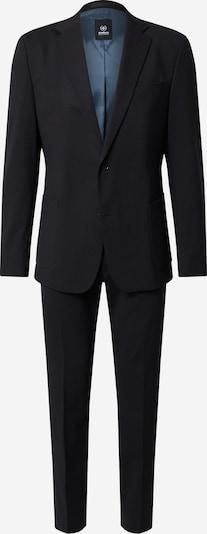 Costum 'Arndt Kynd' STRELLSON pe navy, Vizualizare produs