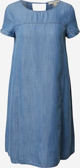 Rochie ESPRIT pe denim albastru, Vizualizare produs
