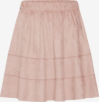 ONLY Skirt 'Carma' in Pink, Item view