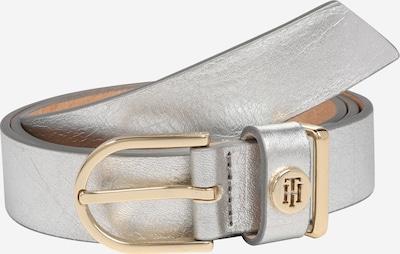 TOMMY HILFIGER Pasek 'Classic 2.5' w kolorze złoty / srebrnym, Podgląd produktu