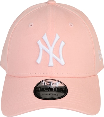 NEW ERA Casquette '9FORTY NEW YORK YANKEES'