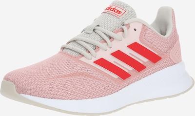 ADIDAS PERFORMANCE Sport-Schuhe 'RUNFALCON' in pink, Produktansicht