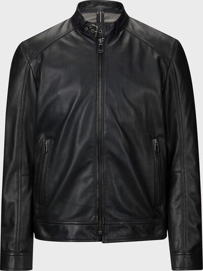 JOOP! Jacke ' Peel ' in schwarz, Produktansicht