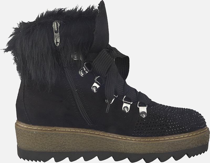 Boots Noir Boots Tamaris Noir En En Tamaris rtQdsBhCx