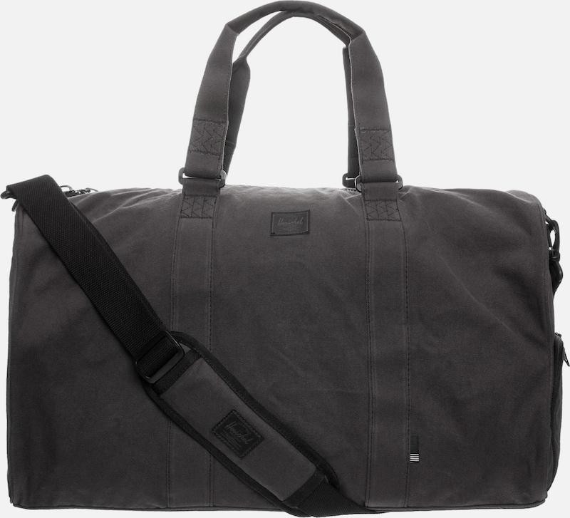 Herschel 'Novel' Duffle Tasche