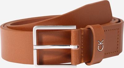 Calvin Klein Opasky 'FORMAL 3.5' - koňak, Produkt