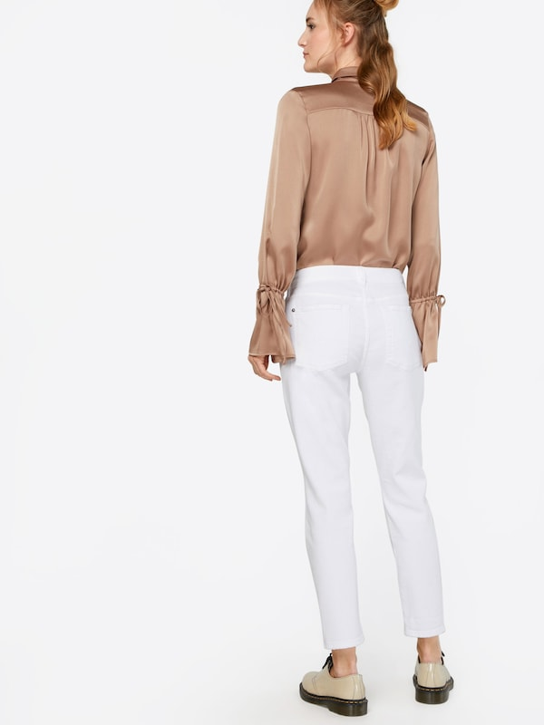 7 for all mankind Jeans 'JOSEFINA'