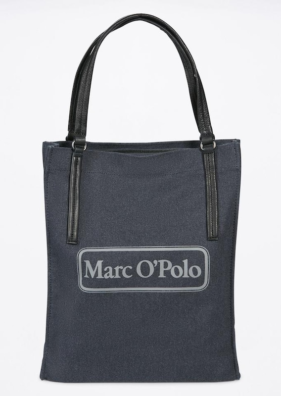 Marc O'Polo Shopper 'RETRO TWO'