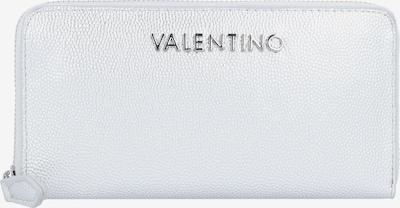Valentino by Mario Valentino Geldbörse 'Divina' in weiß, Produktansicht