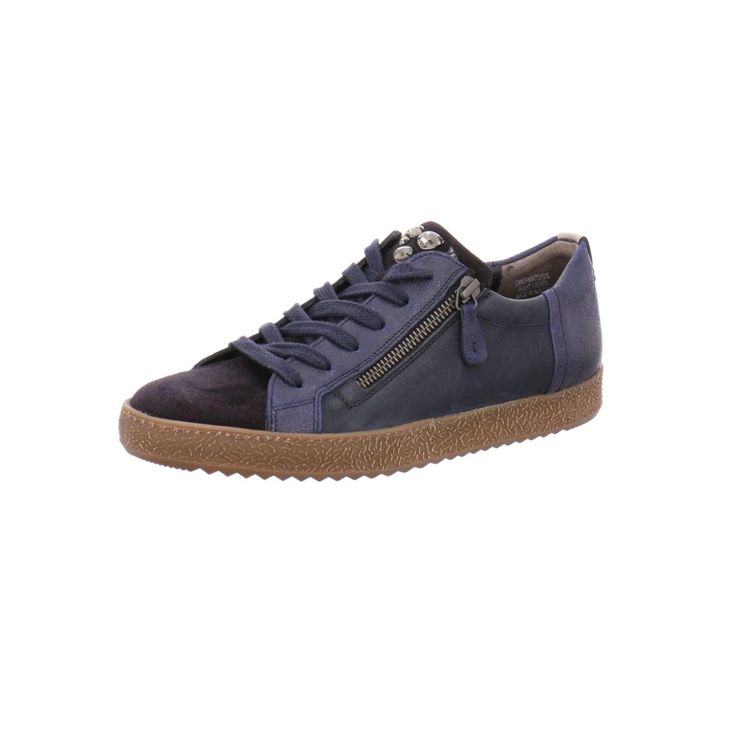 In Paul Rauchgrau Sneakers Silber TaubenblauDunkelblau Green nvO0yN8wm