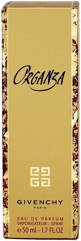 Givenchy 'Organza' Eau de Parfum