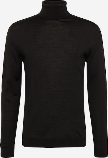JOOP! Sweter 'Donte' w kolorze czarnym, Podgląd produktu