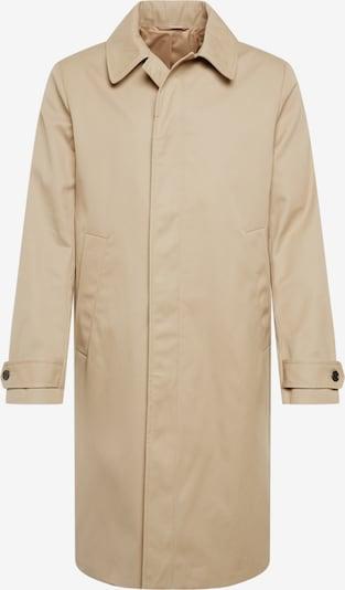 Filippa K Prechodný kabát 'Seaton' - béžová, Produkt
