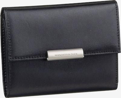 MANDARINA DUCK Geldbörse 'Hera' in schwarz, Produktansicht