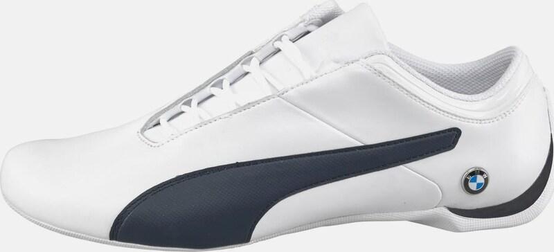 PUMA Sneaker 'BMW MS Future Cat'