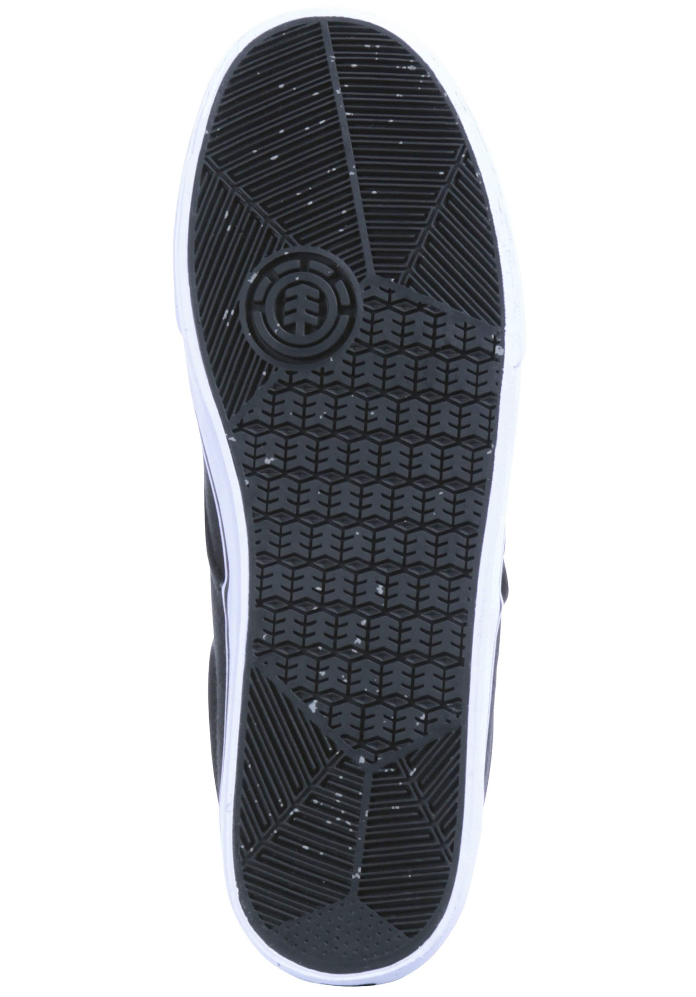 ELEMENT 'Topaz C3' Turnschuhe Textil Bequem, gut aussehend aussehend aussehend d9d847