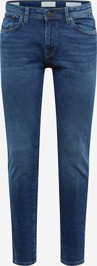 Jeans 'LEON' SELECTED HOMME pe denim albastru, Vizualizare produs