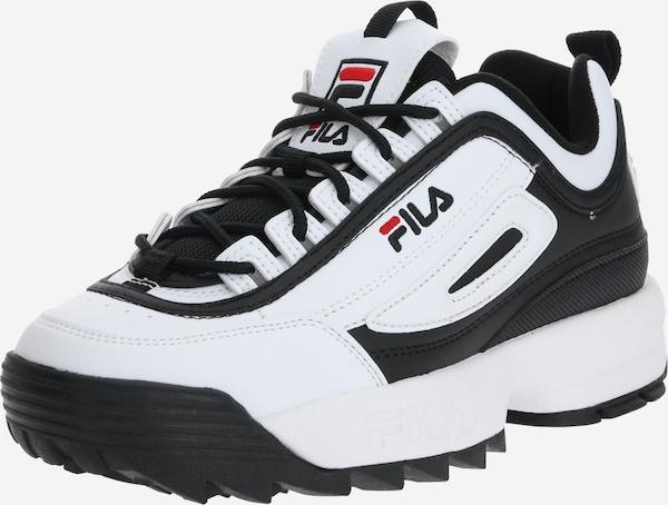Sneakers laag 'Disruptor CB'