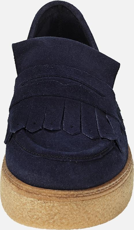 Vielzahl von Stilenheine Verkauf Slipper mit Plateausohleauf den Verkauf Stilenheine 506164